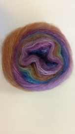 Essentials Super Kid Mohair Silk 004