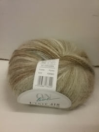 Linie 418 - Davina Design Color 101