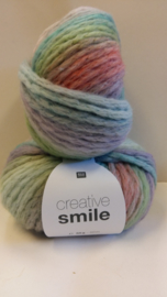 Creative Smile  8
