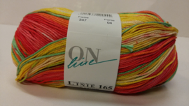 Sandy Design Color , Linie 165 - Online  . 347