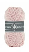 Durable Cosy Fine Light Pink 203