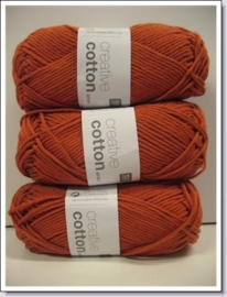 Creative Cotton - 383.991.077