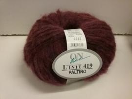 Linie 419 - Paltino 0005