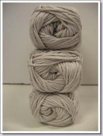 Creative Cotton  - 383.991.022