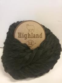 Highland 12 -001
