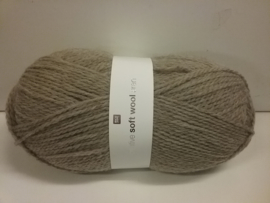 Creative Soft Wool aran 003