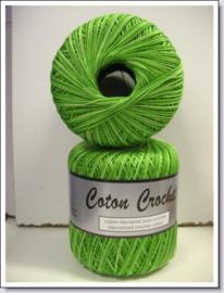 Coton Crochet 10 - 415