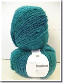 Creative Bonbon 383.084.012