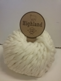 Highland 12 - 012