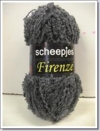 breiwol ~ Firence - 15