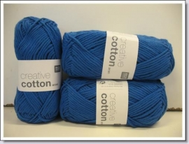 Creative Cotton - 383.991.039