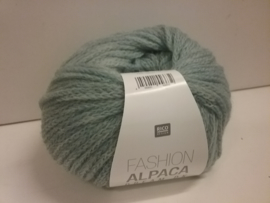 Fashion Alpaca Dream dk  007