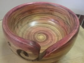 Yarn Bowl 1068