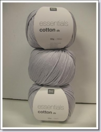 Essentials Cotton 383.990.003