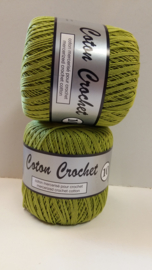 Coton - Crochet 10 -  071