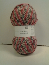 sokkenwol Superba Bamboo 383.894.014