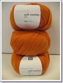 Essentials  Soft Merino 383.009.070