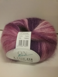Linie 418 - Davina Design Color 104