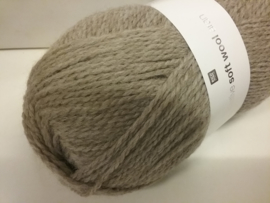 Creative Soft Wool aran 003