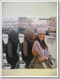 Magazine 021 Fashion Moments