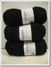 Creative Cotton - 383.991.090