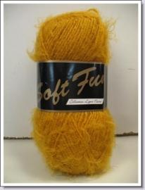 Soft Fun 350