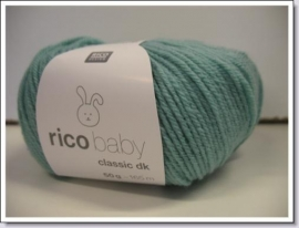 Rico Baby Classic dk 025