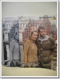 Magazine 020 Everday Moments