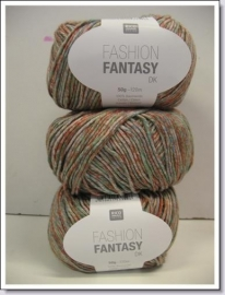 Katoen ~Fashion Fantasy 004