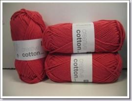 Creative Cotton - 383.991.013