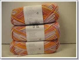 Katoen ~Creative Cotton Print  383.112.015