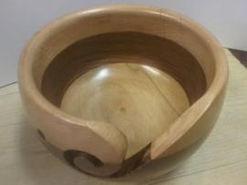 Yarn Bowl 1067