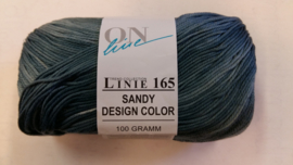 Sandy Design Color , Linie 165 - Online  . 320