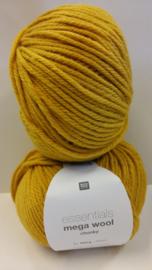 Essentials Mega Wool 383.235.006