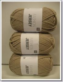 Fashion Jersey 383.182.002