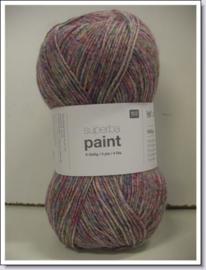 Superba Paint  383.197.002