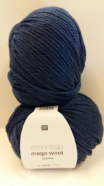 Essentials Mega Wool 383.235.012