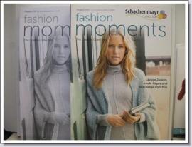 Magazine 016 Fashion Moments