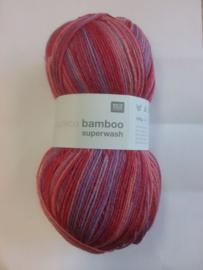 sokkenwol ~ Superba Bamboo 38. 894. 017