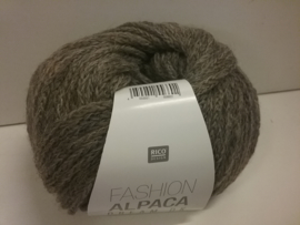 Fashion Alpaca Dream dk  004