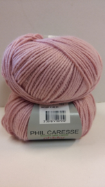 Phil Caresse  ~ Rose The