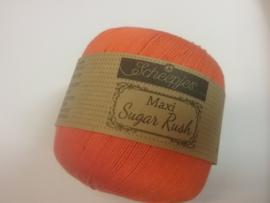 Sugar Rush Maxi  - 189