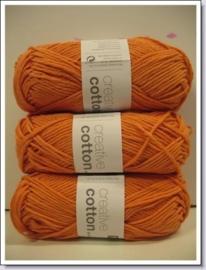 Creative Cotton - 383.991.072