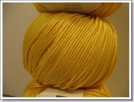 Essentials Cotton 383.990.063