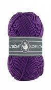 Durable Cosy Fine Violet 272