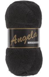 Angela - 001