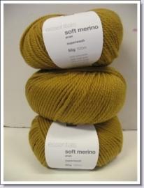 Essentials Soft Merino 383.009 066