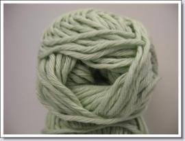 Creative Cotton - 383.991.042