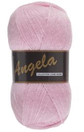 Angela - 710