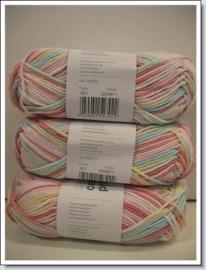 Katoen ~ Creative Cotton Print  383.112.001